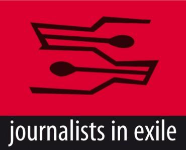 Interview mit JIE: Stimmen aus dem Exil
